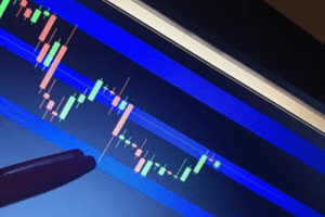 Rayn Relentless - Relentless Trading Course Advanced Download