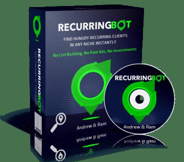 Recurring Bot Free Download