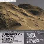 Travis Davids - Introduction To World Creator+ BONUS Free Download