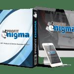 Radu Hahaianu - Profit Enigma Free Download