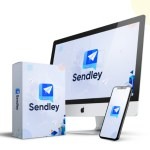 Sendley - All Bonuses Free Download