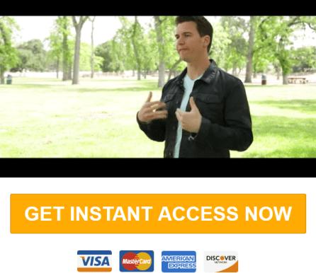 Ted McGrath - Fast Client Enrollment Formula Download