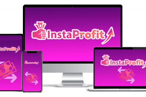 Instaprofit FE Free Download