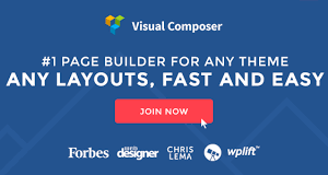 WPBakery Page Builder for WordPress (Formerly Visual Composer) v 6.5.0 Free Download