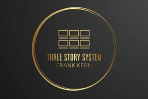 Frank Kern – The Three Story System Free Download