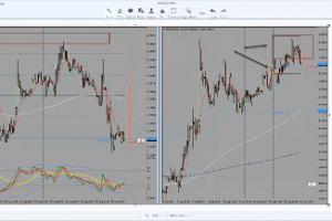 NALDO's Trading Course Free Download