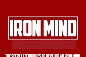 Andrew Tate - Bundle Download