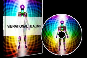 David Snyder - Vibrational Healing Free Download