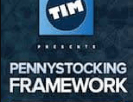 Timothy Sykes – PennyStocking Framework Part Deux Free Download