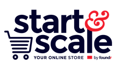 Gretta Venn Riel - Start And Scale 2.0 Download