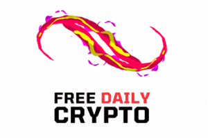 James Renouf - Free Daily Crypto Free Download