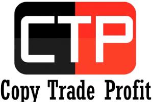 Copy Trade Profit - Millionaire Forex Free Download