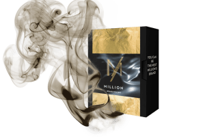 Cristina Balea - Million Branding - Gold Membership + Bonuses Free Download