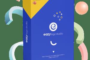 Eazy Logo Studio + OTO's + Bonuses Free Download