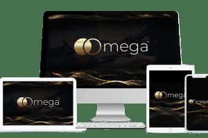 Billy Darr - Omega Telegram Traffic App Free Download