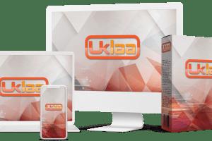Uklaa FE Free Download