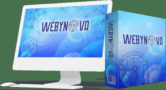 Ijlal Ahmed - Webynova Free Download