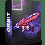 Justin Chase - Orbit + OTOs Free Download