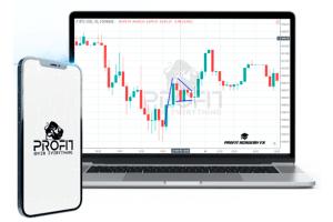 Profit Academy FX Download