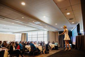 Grace Lever – The Workshop Project Download