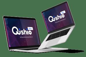 Kenny Tan - Qishio Soci + OTOs Free Download