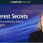 Simpler Trading – Short Interest Secrets PRO Free Download