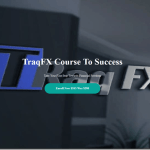 TraqFX – Course To Success Download