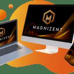 Venkatesh - Magnizent + OTOs Free Download