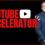 YouTube Accelerator - Your Strategy Guide to Building & Growing a YouTube Channel Free Download