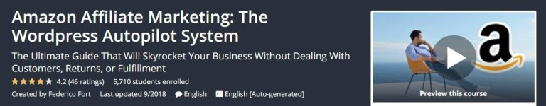 [Image: Amazon-Affiliate-Marketing-The-Wordpress...;amp;ssl=1]
