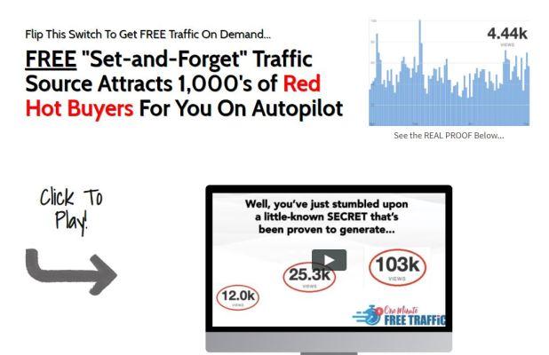One-Minute-Free-Traffic-Download.jpg?resize=618%2C400&ssl=1