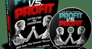 Profit Vs Profit Download