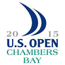 U.S. Open 2015_6191