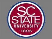 sc state logo ap images_5847
