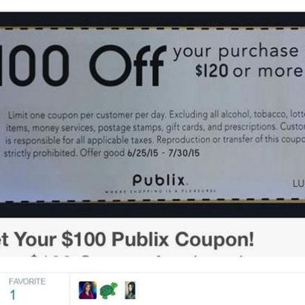 fake publix coupon_27717