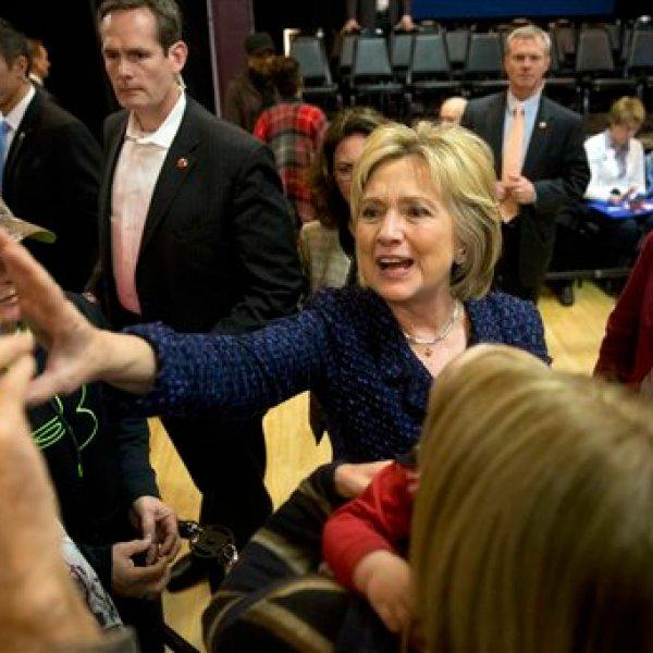 Hillary Clinton_128356