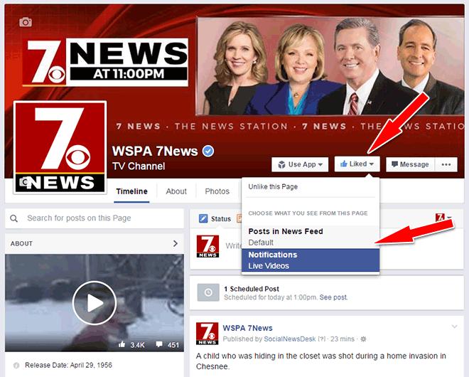 facebook-notification-promotion-1_138464