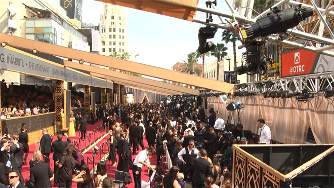 Oscars Red Carpet_142646