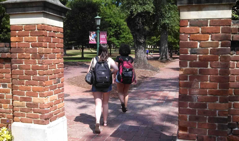 rsz_usc_campus_brick_entrance_130720