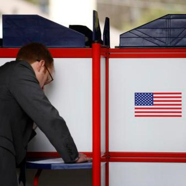 Election Alabama_147759