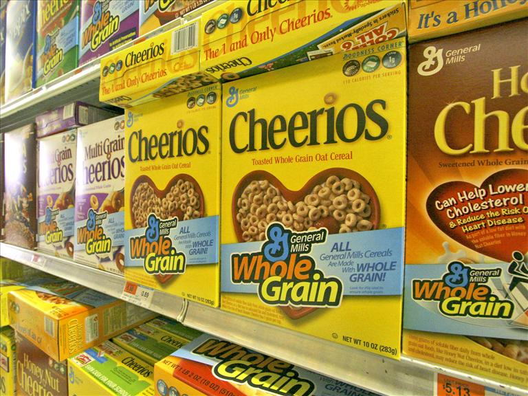 Cereal_154394