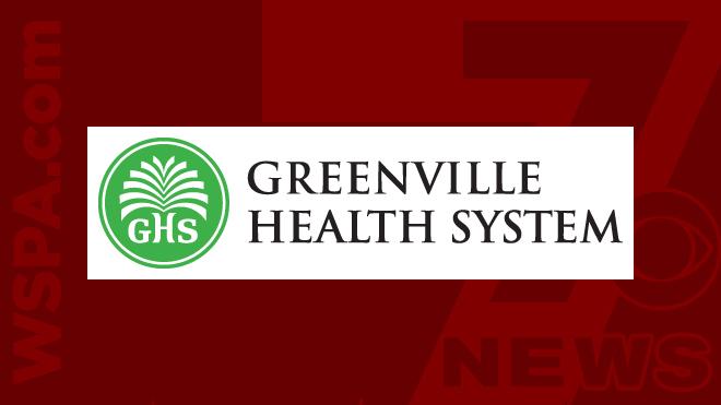 GHS Logo_151825