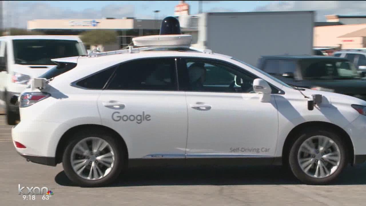 google-car-sxsw_150165