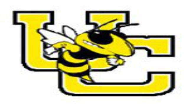 union_yellow_jackets_160424