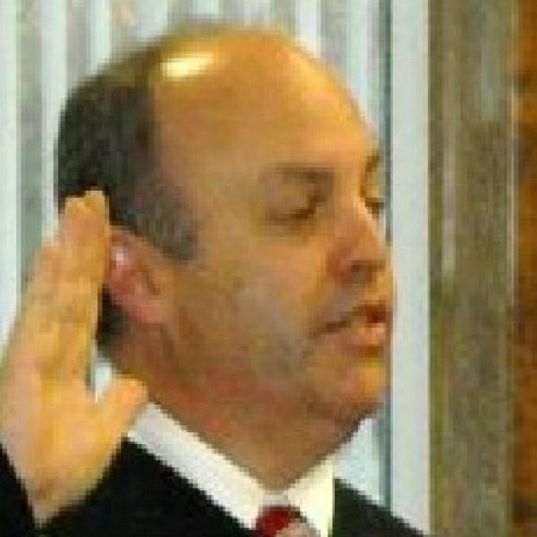 Judge Kenneth Johns_168288