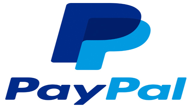 Paypal_2014_logo_163765