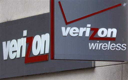 Verizon_137631