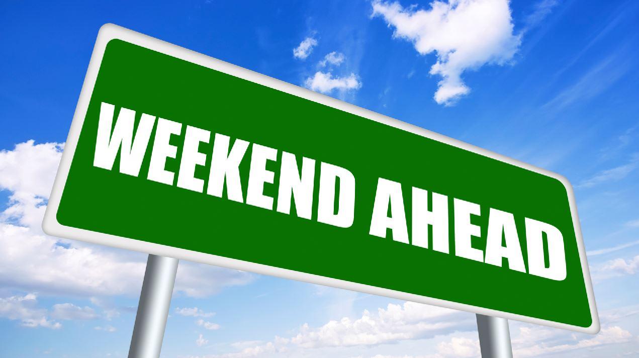weekend ahead_161604