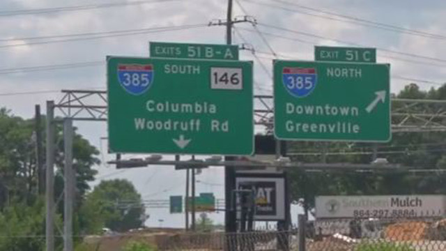 385 columbia woodruff rd exit_207838