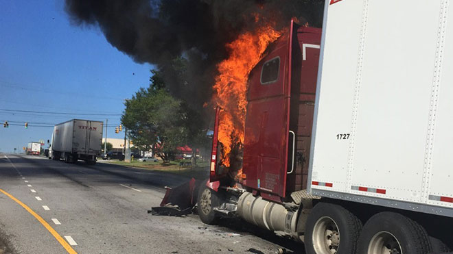 truck-fire-web_198705